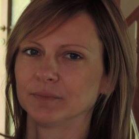 Mgr. Petra Polievková, PhD.